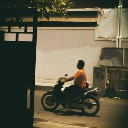 Bali Lomo 100-32-Edit