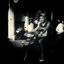 Denpasar Life 10