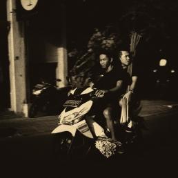 Denpasar Life 9