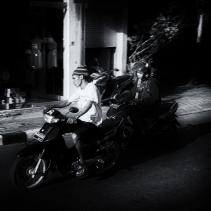 Denpasar Life 11