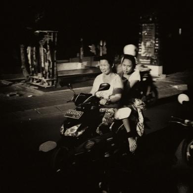Denpasar Life 3